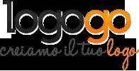 LogoGo | Realizzazione loghi | Il tuo logo su misura